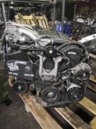 Двигатель в сборе. Toyota Camry, MCV20, MCV30, MCV31, MCV30L Toyota Solara, MCV20, MCV31 1MZFE
