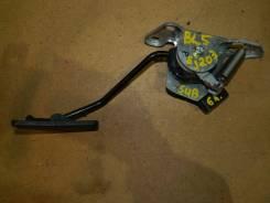 Педаль газа электронная Subaru Legacy BL5 EJ203