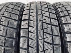 Bridgestone Blizzak Revo GZ. Зимние, без шипов, 2009 год, 10%, 4 шт
