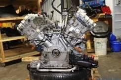 Двигатель в сборе. Audi A8, 4E2, 4E8, D3/4E Audi A6, 4F2, 4F5, 4F2/C6, 4F5/C6 BVJ