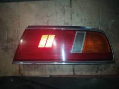 Стоп-сигнал правый Nissan Laurel #C34