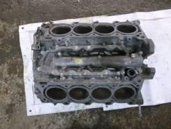 Блок цилиндров. Lexus: LS460L, LS460, GS350, GS460, GS430, GS300 Toyota Crown Majesta, URS206 1URFE, 1URFSE