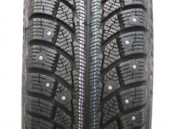 Matador MP-30 Sibir Ice 2, 205/65R15