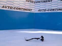 Датчик положения коленвала ZY на Mazda Demio DY5W