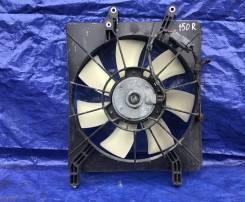 Вентилятор радиатора А/С для Хонда Аккорд 03-07