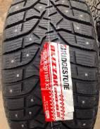 Bridgestone Blizzak Spike-02, 285/50 R20