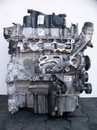 Двигатель в сборе. Land Rover Discovery Land Rover Discovery Sport 204DTD, LRSDV6, LRTDV6, LRV6, LRV8