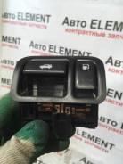 Кнопка открывания багажника Nissan Teana J31