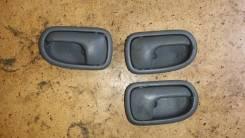 Ручка открывания двери внутренняя Mazda