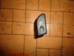 Кнопка аварийной сигнализации Daewoo Racer