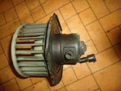 Мотор печки DAEWOO RACER