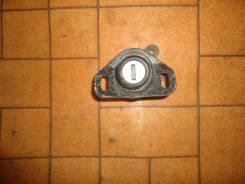 Личинка замка крышки багажника Daewoo Racer, задняя