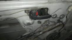 Ручка двери внутренняя Toyota Camry SV40, левая передняя