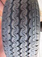 Triangle Group TR652, 215/75 R16C 116/114R 10PR M+S