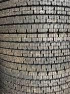 Dunlop Dectes SP002, 265/70 R19.5 LT