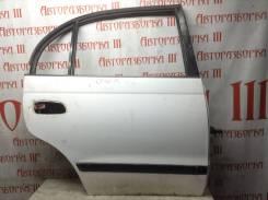 Дверь задняя правая Toyota Corona [CT190-0006]