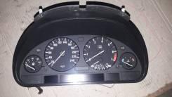 Спидометр. BMW: Z3, 5-Series, 3-Series, 7-Series, 3-Series Gran Turismo, X3, Z4, X5 Двигатели: M43B19TU, M52B28TU, M54B30, M47D20, M47D20TU, M51D25, M...