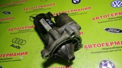Стартер. Citroen: Xsara Picasso, C2, Saxo, Xsara, C4, C3 Peugeot: 406, 605, 405, 806, 306, 205 Двигатели: XU10J4R, XU10J2U, XU10J2Z, XU10J2TE, XU7JP...
