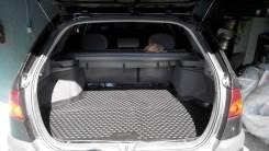 Коврик в багажник. Toyota Caldina, AT211G, ST210G, CT216G, ST215W, ST215G Toyota Avensis, AT220, AT220L, AT221, AZT220, AZT250, CDT220, CT220, ST220...