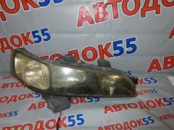Фара правая Honda Torneo, CF3. № 7639