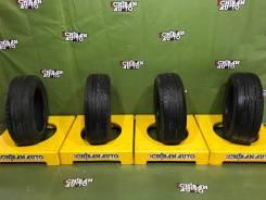 Bridgestone Playz RV. Летние, 2014 год, 10%, 4 шт