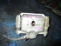 Суппорт тормозной задний Mitsubishi Pajero, V25W, 6G74