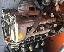 Продам двигатель 1ZZ Toyota Wish