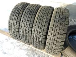 Dunlop DSX-2, 155/55 R14