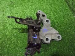 Подушка двигателя. Daihatsu Mira e:S, LA300S, LA310S