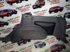 Обшивка багажника правая Jeep Grand Cherokee ZJ/ZG