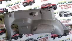 Обшивка багажника левая Jeep Grand Cherokee ZJ/ZG