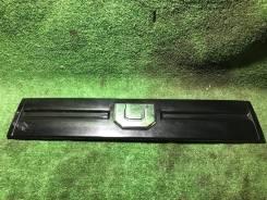 Решетка радиатора Daihatsu WAKE Новая Оригинал LA700 LA700S