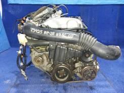 Двигатель Mazda Roadster 2002 NB8C BP-ZE [79425]
