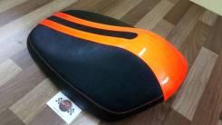 Спортивное сиденье скутера Honda Smart Z4 AF64