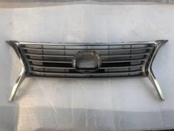 Решетка радиатора Lexus RX 3 рестайлинг