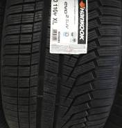 Hankook Winter i*cept Evo2 W320, 235/60 R17