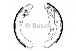 Комплект тормозных колодок Bosch 0986487555 Vag: 362385 1J0698525A 1J0698525 1J0698525B 5C0698545 BS805 Seat Inca (6k9). Skoda Octavia (1u2). Skoda