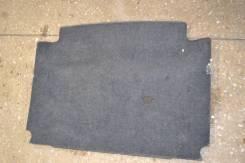 Ковер пола Toyota Funcargo NCP25 58408-52020-B2
