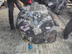 Двигатель в сборе. Honda Inspire, UC1 J30A