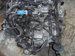 АКПП. Mazda Axela, BLEFP LFVDS