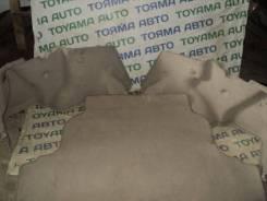 Обшивка багажника toyota premio zzt240 (комплект)