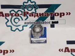 Подшипник RR ступицы FORD Focus 98-05 / Mazda 2 / Demio / Verisa 02-