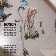 Лямбда-зонд лямбда Subaru Bosch A24-A71 Bosch A24-B71 в Новосибирске