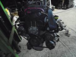 Двигатель в сборе. Mitsubishi Galant, EA7A 4G94