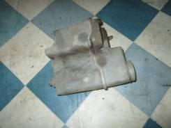Бачок омывателя лобового стекла Nissan Sunny #B14 1996