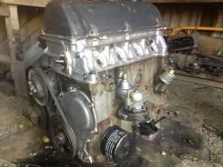 Двигатель в сборе. Лада 2103, 2103 BAZ2103