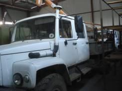 Стройдормаш БКМ-318, 2013