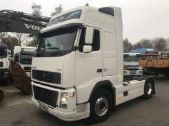 Volvo FH16-660, 2009