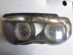 Фара. BMW 7-Series, E65