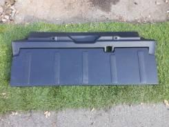 Панель замка багажника. Mitsubishi Outlander, CW4W, CW5W, CW6W, GF7W, GF8W, GG2W 4B11, 4B12, 4J11, 4J12, 6B31